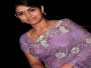 Anjali Aneesh