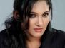Nilaasha Nair