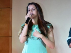 Bhavana Latest Hot