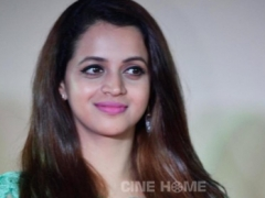 Bhavana Latest Hot